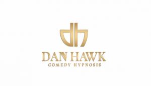 dh logo angela